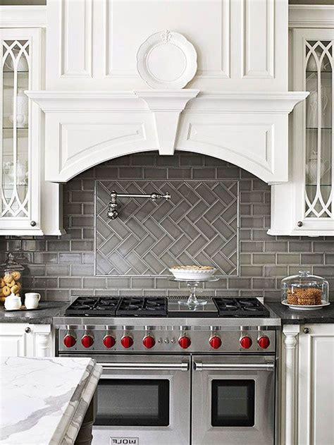interesting kitchen decorating ideas  elegant lowes