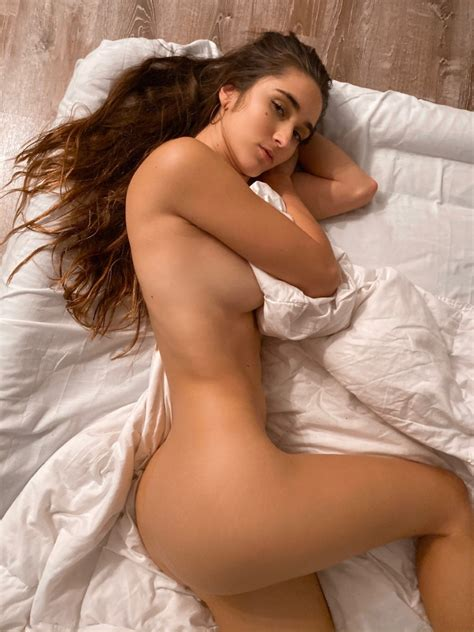 Natalie Roush Leaked Nude And Sexy Photos Sexy Youtubers