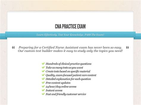 Cna Free Exle Test by 51 Best Images About Cna On New