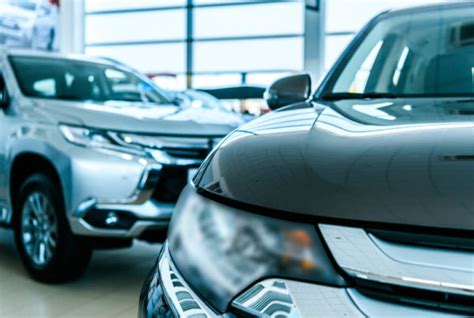 The best car insurance comparison: Rideshare Insurance - Best Options Compared Ultimate Guide