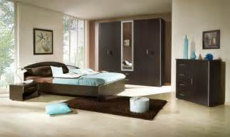 Bedroom Decorating Ideas Master Bedroom Decorating Ideas Blue And Brown Room Decorating Ideas Home Decorating Ideas