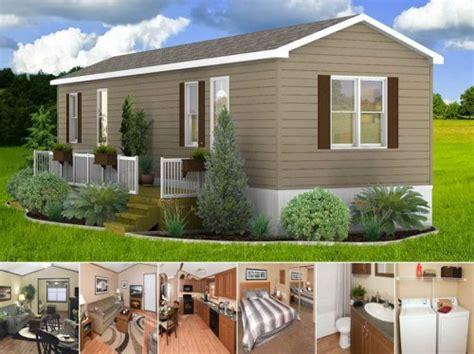 modular home definition   bestofhousenet