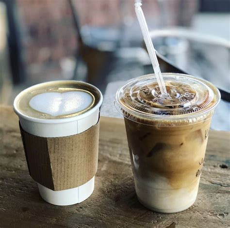The resulting spiced tea piques curiosity and delivers a flavorful punch that is unparalleled. Fourscore Coffee House | Latte, Instagram, Chai
