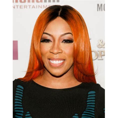 Shades Of Burnt Orange Hair Loving This Color Hair