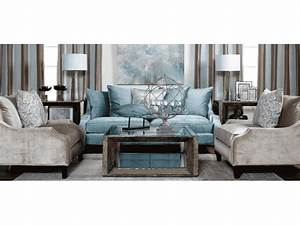 Mayfair getting high end home decor store wauwatosa wi for High end home decor