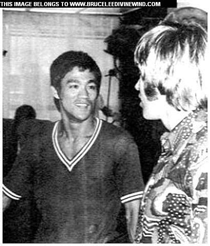 chuck norris on bruce lee 25 best ideas about bruce lee chuck norris on pinterest
