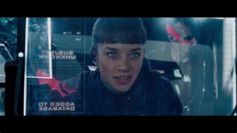 Jogador Nº 1 Trailer Dublado - YouTube