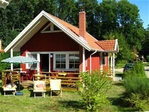 Haus Mieten In Mecklenburg Vorpommern : ferienhaus in krakow am see mieten fh23781 ~ Orissabook.com Haus und Dekorationen