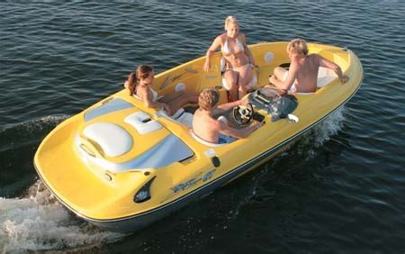 Sugar Sand Jet Boat by Research Sugar Sand Marine Xtreme Gt Jet Boat On