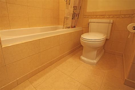 bathroom molding ideas bathroom tile bullnose tile design ideas
