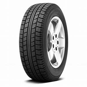 Nitto U00ae Ntsn2 Tires
