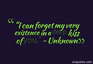 A collection of... Deep First Love Quotes