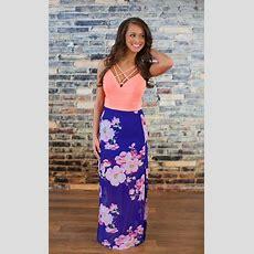 Best 25+ Hawaiian Outfits Ideas On Pinterest Hawaiian