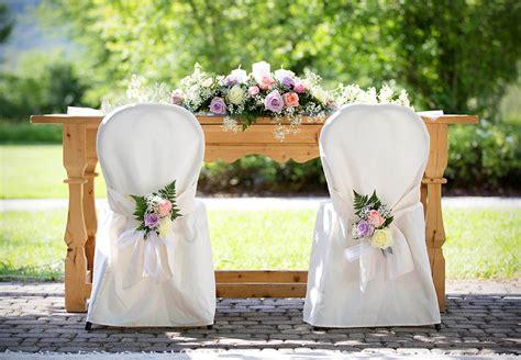 housse de chaise blanche mariage housse chaise tissu chaise arrondie mariage pas cher housses de chaise mariage