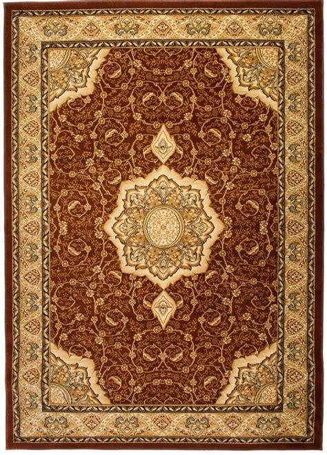 costo lavaggio tappeto yesem 5071 cristina carpets