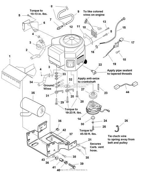 Six Stroke Engine Wiring Diagram Database
