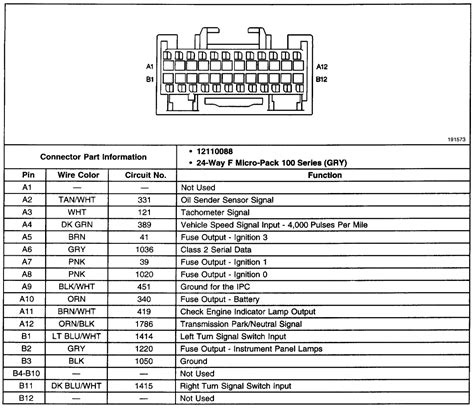 Need The Wiring Diagram For Power Supply
