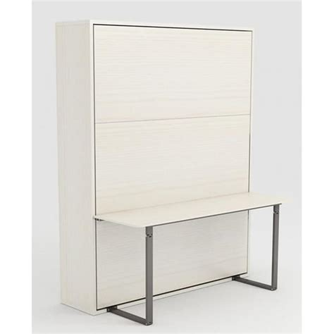 table bureau pas cher bureau rabattable fashion designs