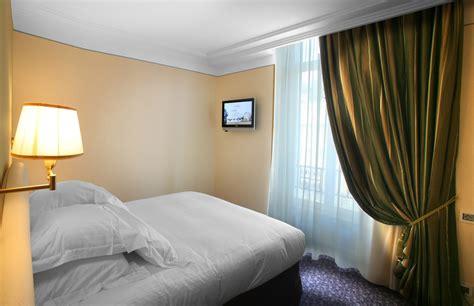 chambre suite hotel les junior suites princesse flore hôtel 5 étoiles
