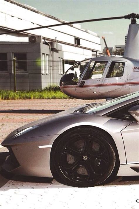 lamborghini helicopter 31 best images about esther natalia the best of super