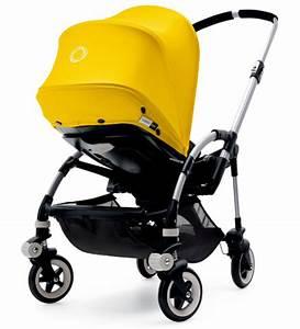 Babydecken Für Kinderwagen : bugaboo bee 3 kinderwagen zubeh r kaufen ~ Whattoseeinmadrid.com Haus und Dekorationen
