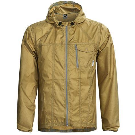 best cycling wind jacket deals club ride cross wind cycling jacket for men
