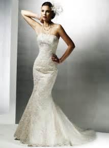 mermaid lace wedding dresses lace mermaid wedding dresswedwebtalks wedwebtalks