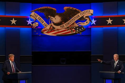 time    presidential debate tonight