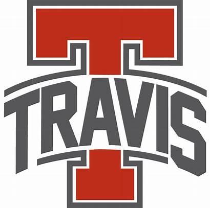 Travis Bend Fort Ffa Tigers Kimbrough Transparent