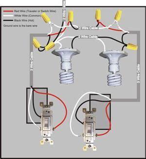 pin  aaron marko  random   switch wiring home