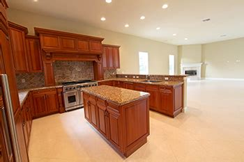 kitchen cabinet finish repair furniture restoration and repair services for galveston tx 5402