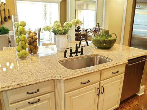 The True Cost of a New Kitchen Countertops   AA Granite