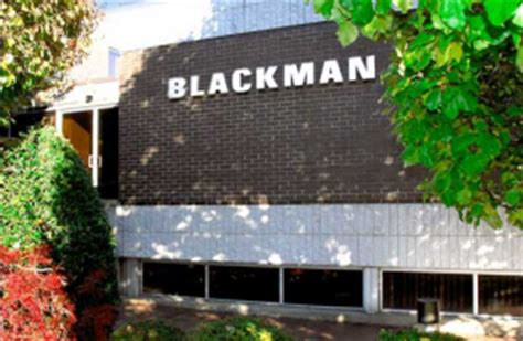 blackman plumbing supply blackman plans 26m expansion in bayport island