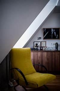 Hotel Le Pigalle : hotel le pigalle paris festen architecture nos ~ Melissatoandfro.com Idées de Décoration