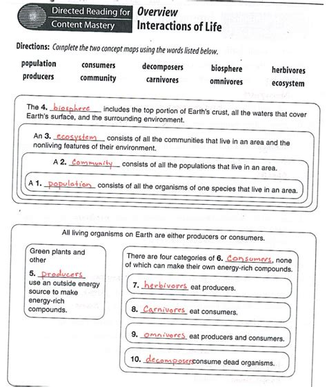 ecology quiz questions 7 ecology quiz biological