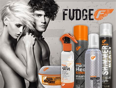 fudge hair styling fudge buy fudge at feelunique 8928