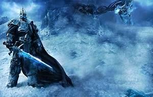 Barefoot Inclined: Winter Warrior 2015 Episode 3: Head ...