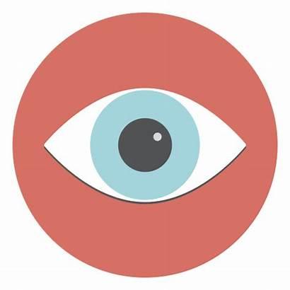 Views Vues Visualizzazioni Comprar Kopen Followers Comprare