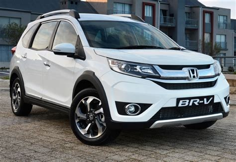 hondas  br  launched  sa   prices  specs