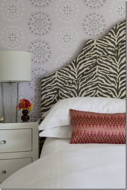 kardashian room interior design  romance attractive