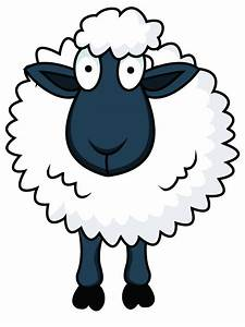Cartoon Sheep Images - Cliparts.co