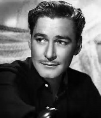 Image result for errol flynn images