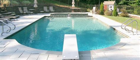 aqua pool and patio connecticut aqua pool patio inc east ct 06088 800 722 2782