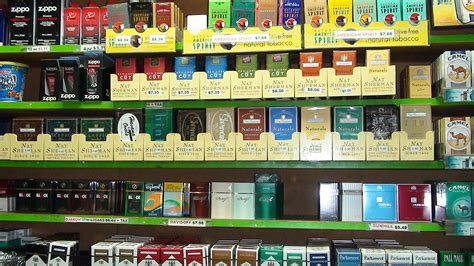 tobacco rolling cigarettes own roll hand tons carry related accessories