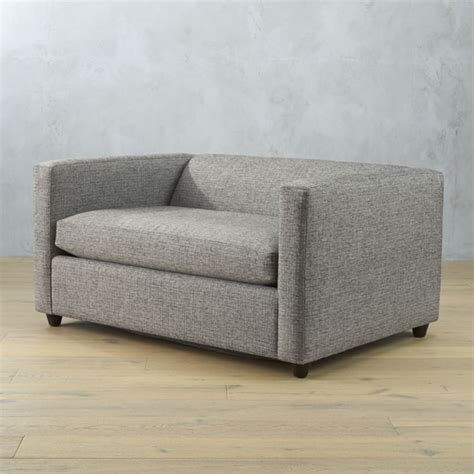 Elegant Twin Sleeper Sofa Walmart 66 For Sleeper Sofa Bed