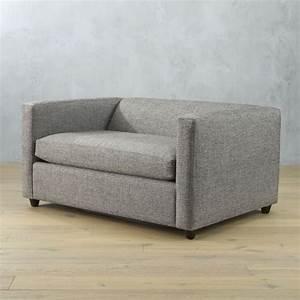 small sleeper sofa walmartleather faux fold down futon With small sofa bed walmart