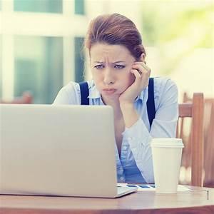 S Dating Erfahrungen : how to avoid online dating danger be your own brand of ~ Jslefanu.com Haus und Dekorationen