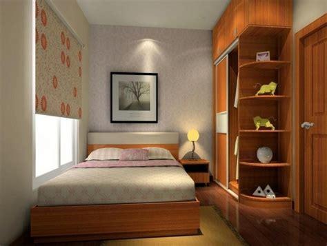 modelos de closet para habitaciones peque 241 as deco de