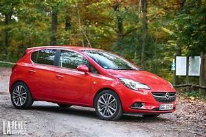 Prix Dacia Duster : dacia duster prix ~ Gottalentnigeria.com Avis de Voitures