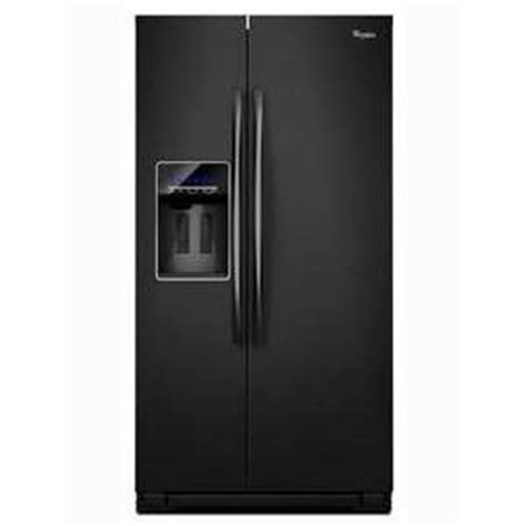 gsfcexb fridge dimensions